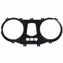 Carcaça Intermediária Do Painel [lentes] Honda Cbx 250 Twist