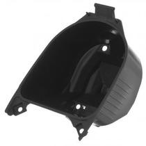 Carenagem Pro Tork Porta Capacete Biz 125 Es/ks/+ex 2011/13