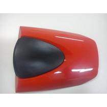 Monoposto Monobanco Cucuruco Cbr 600rr 2007 A 2012