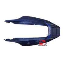 Rabeta Traseira Ys250 Fazer, Fazer250 Azul Serjaomotopecas