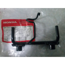 3 Suportes Carenagem Honda Xr 200 Original