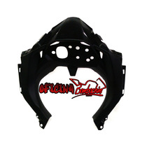Moldura Painel Ninja 300 Identico Ao Original