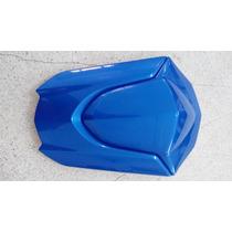 Monoposto Para Srad 1000 2013 2014 2015 Cor Azul