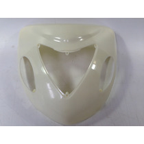 Kit De Carenagens Sundown Web100 2006... (sem Pintura)