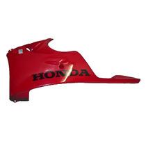 Carenagem Honda Cbr 900rr Lateral Esquerda Mod. 94