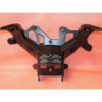 Aranha Farol Painel Retrovisor Bmw S1000 Rr 2010 2014