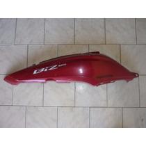 Tamapa Lateral Biz 125 Original 2011-2012