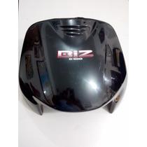Carenagem Original Preta Honda Bizz C100