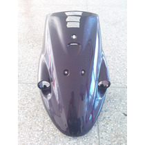 Carenagem Bico Frontal Scooter Tgb Sundown Akros 90