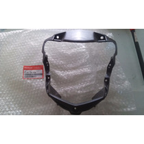 Carenagem Interna Farol Bros 150 2013/2014 Original Honda