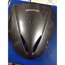 Carenagem Frontal Da Honda Lead Original