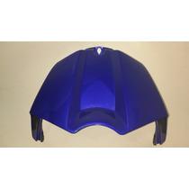 Capa Tanque Azul Nova Original Yamaha Yzf R-1. 2009 / 2014
