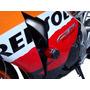 Slider Anker Honda Cbr 1000rr 1000 Rr 2008 2009 2010 2011