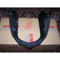 Carenagem (spolier) Yamaha Xj6 Original