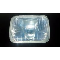 Farol Bloco Óptico Cb400/450 Aquarius Alta Qualidade