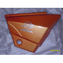 Carenagem Lateral Moto Dafra
