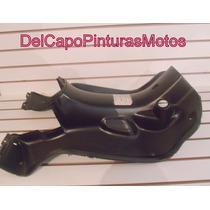 Carenagem Protetor De Perna Neo Yamaha 2005-2006-2007