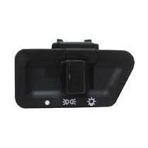 Botão/ Interruptor Farol Liga-desliga Dafra Zig 50