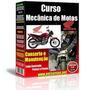 Mecanica De Motos - Dvd
