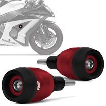 Slider Zx10r 2011 2012 2013 2014 Racing Kawasaki Rsi Moto