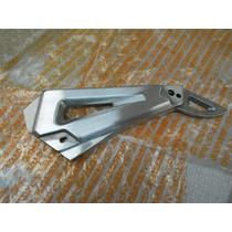 Suporte Pedaleira (bacalhau) Sundown Max 125 L/direito
