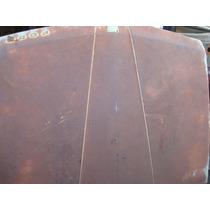 Ford Corcel Belina 1 Capu Capo 69 70 Oiginal