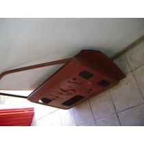 Corcel I 4 Portas - Porta Diant. Esquerda Original Nova