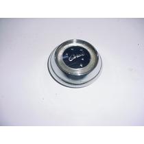 Emblema Ford Corcel Belina 69 70 71 72 Original Lindo