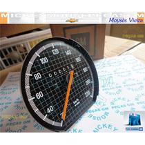 Velocímetro Painel Instrumentos Kadett Ipanema 89-94