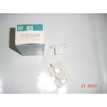 Retentor Da Moldura Da Soleira Da Porta - Omega - 93/96