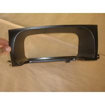 Moldura Painel De Instrumentos Golf 94a96 Fica No Painel