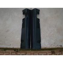 Soleira Porta Spoiler Omega 93a98 Traseira