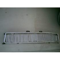 Grade Do Corcel Ano 74 ( Aluminio )