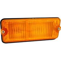 Lanterna Dianteira Fiat 147 Até 1981
