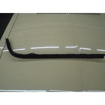 Spoiler Chevette 87/93 Original Gm