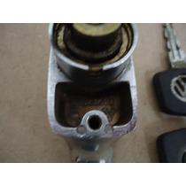 Trinco Fechadura Tampa Traseira Motor Fusca