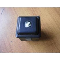 Botão Injetor Combustível Gasolina Ford Escort Xr3