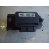 Módulo Ignição Fiat Uno 90