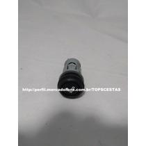 Acendedor De Cigarros Chevrolet Corsa Usado Original