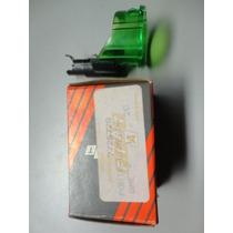 Guia Porta Lâmpada Do Acendedor Cigarro Fiat Todos 7725728