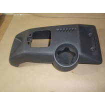 Console Cambio Vw Gol G3 G4 2002a2007 Porta Copos E Moedas