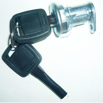 Cilindro Com Chave Porta Malas Belina/ Corcel