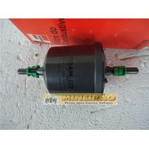Gol, Santana, Kombi Filtro De Combustivel - 5986-09c4