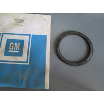 Junta Boia Combustivel Chevette Monza Kadett Gsi Original Gm