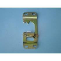 Batente Porta C10 C14 A10 D10 C60 Veraneio - Esquerdo