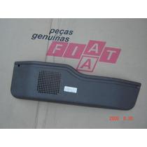 Fiat Uno Porta Objetos Marron Porta Direita