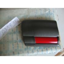 Friso Paralama Lado Esquerdo Pointer Gti 93 E 94 Original Vw