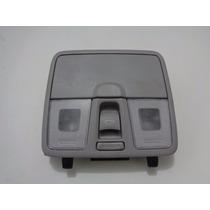 Luz Cortezia Do Teto Hyundai Veloster