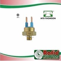 Cebolão Interruptor Radiador Gol Parati Saveiro 1.6 Ap C/ar