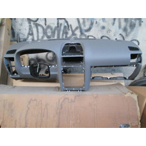 Cobertura Painel Instrumentos Astra 02/ Hatch Sedan Gm